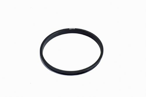 Kood A Series Adapter Ring 62mm